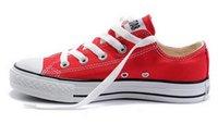 Chaussures de sport pas cher Avis-Chaussures Hommes Chaussures Hommes Femmes Baskets