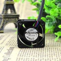 balling wire - cm mm ADDA AD0424HB C56 V A CM wire inverter fan
