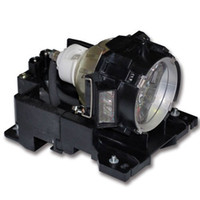 ask proxima projector - SP LAMP lamp for Infocus IN42 Ask Proxima C445 Projector Bulb With housing