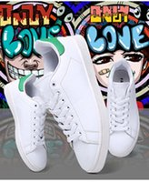 band green - 2016 new top quality men shoes