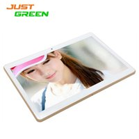 android tablet rear camera - Tritina V919 G Android inch MT6582 ARM Cortex A7 Quad Core GB GB Front MP Rear MP