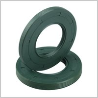 Wholesale NBR TG4 Model Simmerrings Oil Seals Size mm for Hydraulic Pressure Cylinder of Machinery