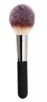 ball hair brush - 2016 New It Cosmetics Heavenly Luxe Wand Ball Brush