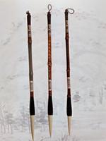 Wholesale Brush pen painting calligraphy pens Z62