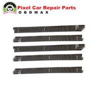 automotive repair parts - Pixel Car Repair Parts for BMW E31 E36