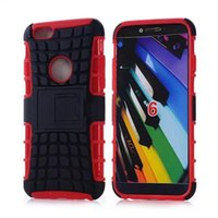 ballistic iphone cases - For iPhone Case Ballistic ARMOR Wave Hybrid Durable Soft Silicone Hard PC Case ShockProof Covers for iPhone s