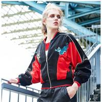 Cheap Fashionable Plus Size Coats | Free Shipping Fashionable Plus