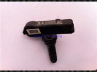 auto parts tires - Auto Parts Tpms Sensor Tyre Pressure Sensor Tire Pressure Monitor Peugeot Citroen Mhz Schrader