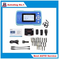 best ford programmer - Latest KD900 Remote Maker the Best Tool for Remote Control World KD900 KD900 Remote with