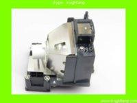 Wholesale rojector lamp AN K15LP for XV Z15000 XV Z15000A XV Z15000U XV Z17000 XV Z17000U XV Z18000 ETC lamp sodium lamp microscope lamp microsc
