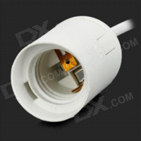 aircraft control cables - E27 LED Dimmer V Light Dimmer Switch Controller With Extending Cable controlled aircraft control acess