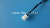 Wholesale 2pcs Ultimaker v1 Limit Switch OMRON SS GL With Wire For d Printer