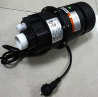 Does not apply air blower spa - 200WLX AP200 Hot Tub Spa air blower and air pump replace for chinese spa