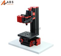 best drilling machine - 24W Basic Mini Drilling Machine with r min W Motor DIY Tools for Children Students DIY Best gift for your children