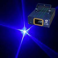 activate c - Top Seller C B Single Blue Light Laser Lighting Chirstmas Birthday Party KTV Club Bar Various Patterns