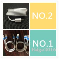 Wholesale USB Type C Cable Data Sync A Fast Charger USB Type C Cable For Huawei P9 LG G5 Xiaomi C Oneplus Nexus X P Lumia XL