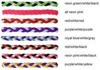 athletic hair bands - rope headbandWholesale high quality Workout Athletic Running Sports Yoga headband