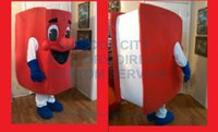 adult christmas books - Happy Red Boy Book Mascot Costume Adult Cartoon Character Book Theme Easter Christmas Halloween Birthday Mascotte fancy dress