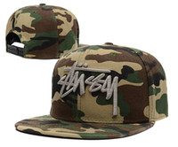 Wholesale The popular design Snapbacks men s hats snapback cap fashion street caps baseball cap top quality