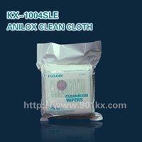 bathroom furniture china - China factory direct SLE clean cloth wipe cloth cloth fiber cloth precision lens cloth