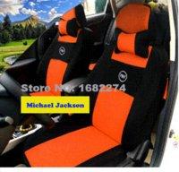 Wholesale Car Seat Covers For fiat Panda PuntoLinea Sedici Viaggio Bravo Ottimo Coroma Freemont accessories Cheap cover seats for cars