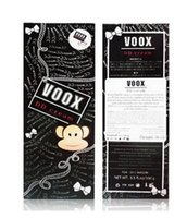 Wholesale 100 Authentic VOOX DD Cream Whitening Body Lotion Tips For Pretty White Skin Whitening Body Lotion Moisturing Snow White Cream free ship