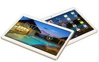 Precio de Tablet 9 inch-Quad Core 9 pulgadas PC A33 de la tableta con Bluetooth flash de 1 GB de RAM de 8 GB ROM Allwinner A33 Andriod 4.4 de 1.5Ghz 2016