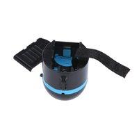 ai control - Hot Sale Ai ball Protable Super Wifi Mini Surveillance Security Camera Network Wireless IP Camera Remote Control