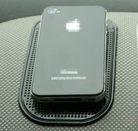 anti fiat - Anti Slip Mat Non Slip Car Dashboard Sticky Pad Mat Powerful Silica Gel Magic Car Sticky Pad jy573