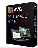 avg free - AVG PC TuneUp Utilities years PC System Optimization Software multi language Activation code Full Version years