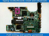 460900-001 per la scheda madre del computer portatile HP DV6000 DV6700 DV6800 460900-001 446.476-001 scheda madre 100% provato e buona condizione di lavoro!