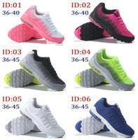 Cheap running shoes Best sporting shoes
