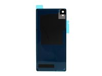 Wholesale Battery Back Cover Whosale Price New For Sony Z Z1 Z2 Z3 Back Door Housing Replacement Parts