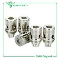 ace ceramic - OBS Innovative Ceramic Coil ICC Atomizer Head for OBS ACE Tank Atomizer with Long Life Cycle Pure Flavor