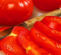 beef tomato - 2000pcs a set Big Beef Hybrid Tomato fruit Seeds HOME GARDEN DIY GOOD GIFT FOR YOUR FRIEND Please cherish it