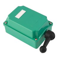 Limit Switches amp motors - New high quality QS Drum Switch Forward Off Reverse Motor Control Water Resistant Amp