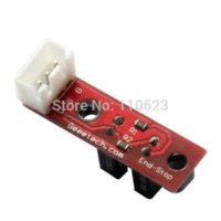 Wholesale Geeetech Opto optical Endstop end stop Switch for D printer Mendel Prusa Ramps switch monitor printer dram