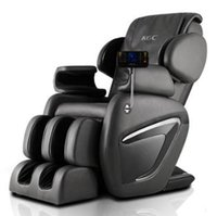 Wholesale Power230W Frequency hz Smart luxury massage chair zerohousehold electric multifunction body massage sofa chair tb180901