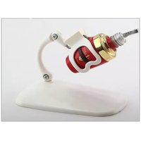 Wholesale Nail Polish Holder Nail Tools Manicure Flexible Multifunction Plastic Nail Art Equipment