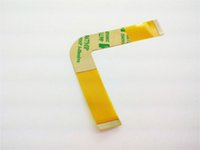 Wholesale High Quality Slimline V12 W Laser Flex Ribbon Cable Replacement For Sony PlayStation2 PS2 SCPH x Part