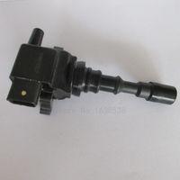 Wholesale hot sale good quality IGNITION COIL for KIA Sorento L V6 C1445