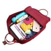 Wholesale 2016 New Arrivals Kanken NO Classic Backpack waterproof hot sale kanken outdoor sports bag travel backpack School Bag Sport Bag Travel bag
