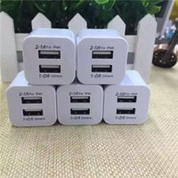 Cheap other Dual USB Plug Best Universal other Dual USB charger