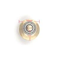 bearing machine - 5PCS Ready to use Set Up Rotary Tattoo Machine Cam Wheel Bearing Tattoo Machine Part Accessories
