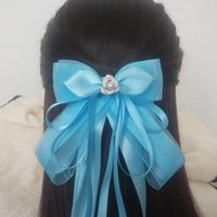 Wholesale 2016 new arrival Wedding Bridal Bridesmaid Prom Korean Hair Accessories beautiful flowers hairpins wedding hair jewelry