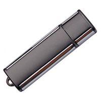 Wholesale hotsale metal abs usb flash drive gb gb gb gb gb gb gb full capacity pendrive memory stick