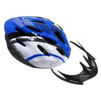 Wholesale WOLFBIKE Ultralight Cycling Helmet Mountain Road Bike Bicycle Cycle Helmet Riding Cycle Equipment Accessories Parts Holes