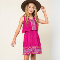 Wholesale Juniors Clothing