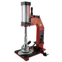 Wholesale Type Vulcanizing Machine Quickly Tire Repair Tools