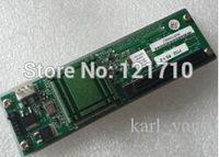 Wholesale Industial Pin ACARD AEC SCSI to SATA Bridge Adapter for SATA ODD R3 ACARD